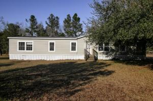 68 Elsie Court, Cottageville, SC 29435