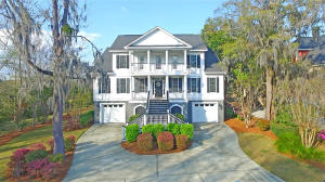 1500 Reserve Parkway, Hanahan, SC 29410