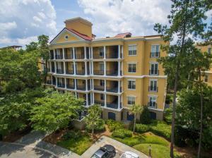 4254 Faber Place Drive 3304, North Charleston, SC 29405