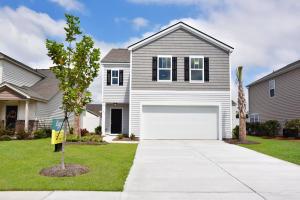 Home for Sale Rubles Lane Road, Spring Grove Plantation, Goose Creek, SC