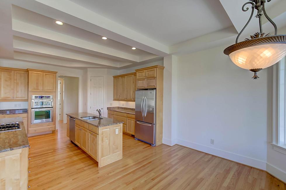 Marshall Creek Homes For Sale - 722 Sonny Boy, Johns Island, SC - 11