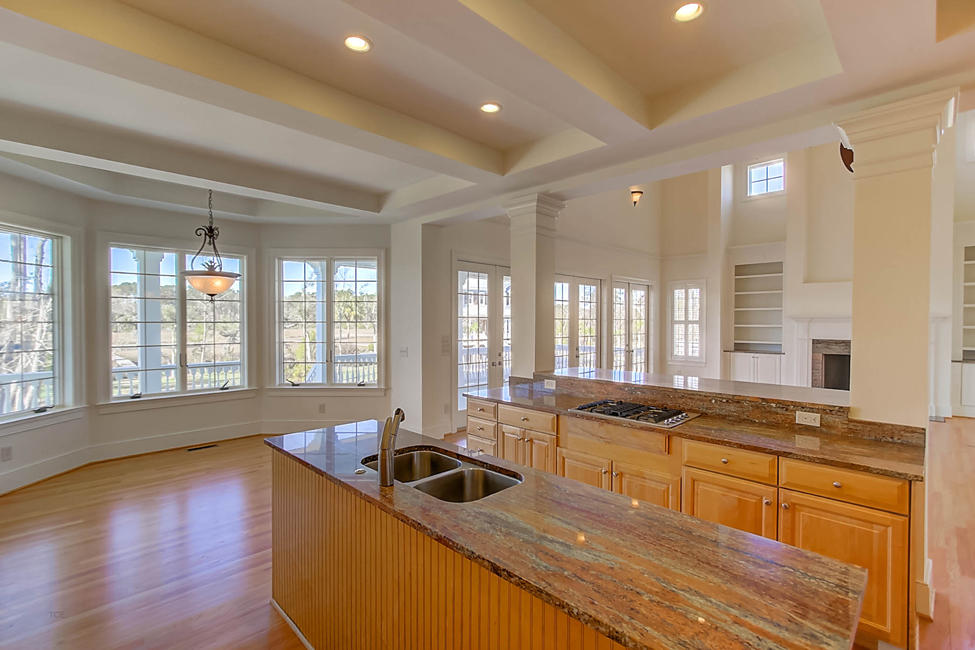 Marshall Creek Homes For Sale - 722 Sonny Boy, Johns Island, SC - 13