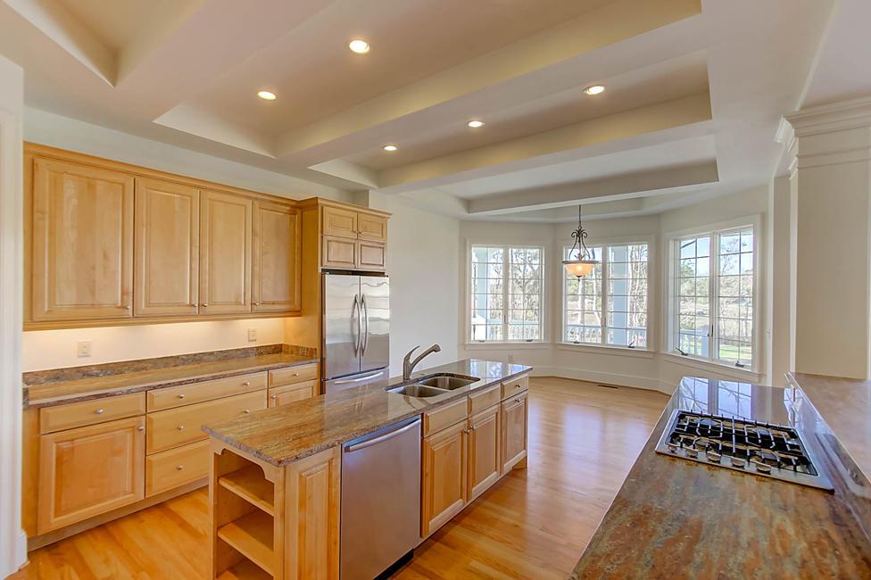 Marshall Creek Homes For Sale - 722 Sonny Boy, Johns Island, SC - 14