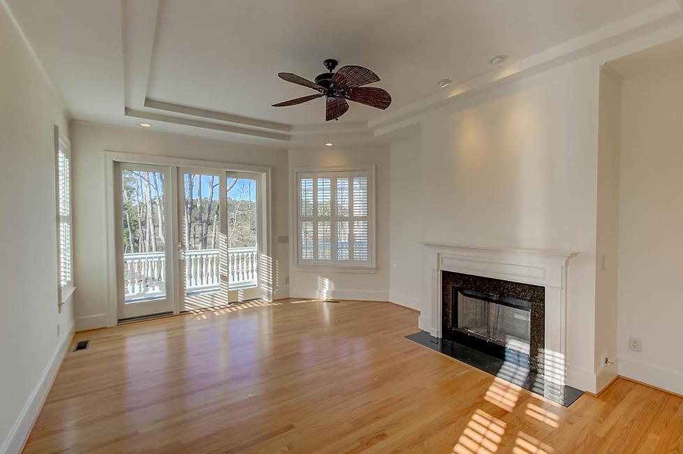 Marshall Creek Homes For Sale - 722 Sonny Boy, Johns Island, SC - 17
