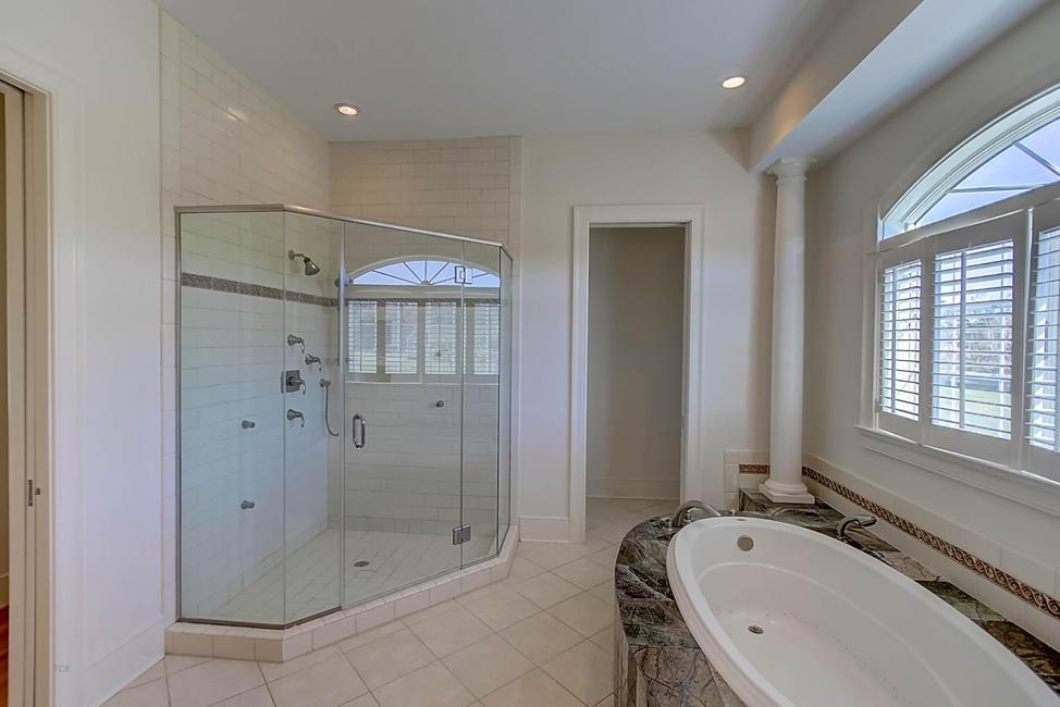 Marshall Creek Homes For Sale - 722 Sonny Boy, Johns Island, SC - 22