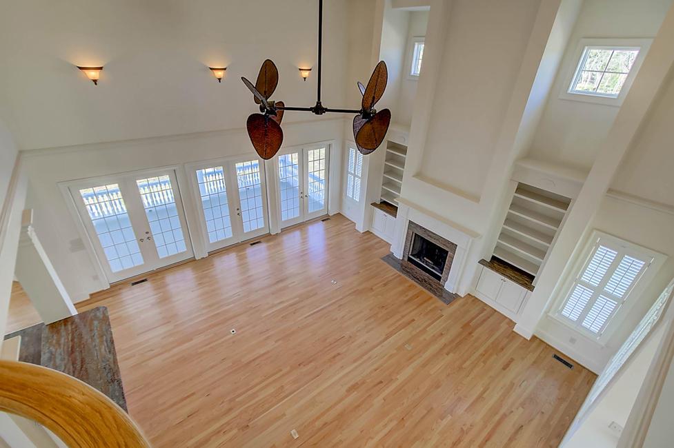 Marshall Creek Homes For Sale - 722 Sonny Boy, Johns Island, SC - 23