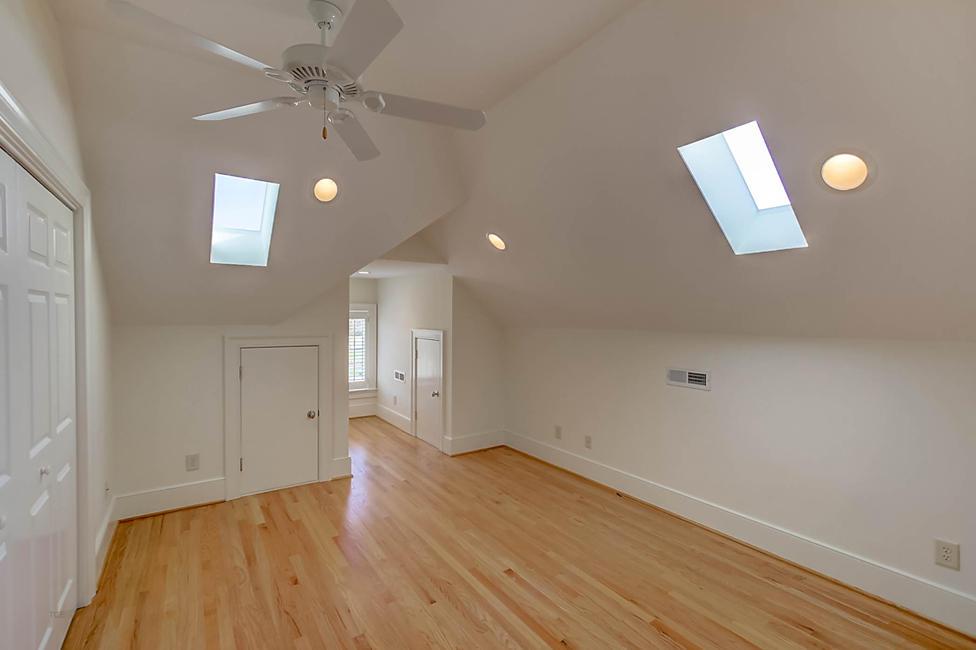 Marshall Creek Homes For Sale - 722 Sonny Boy, Johns Island, SC - 26
