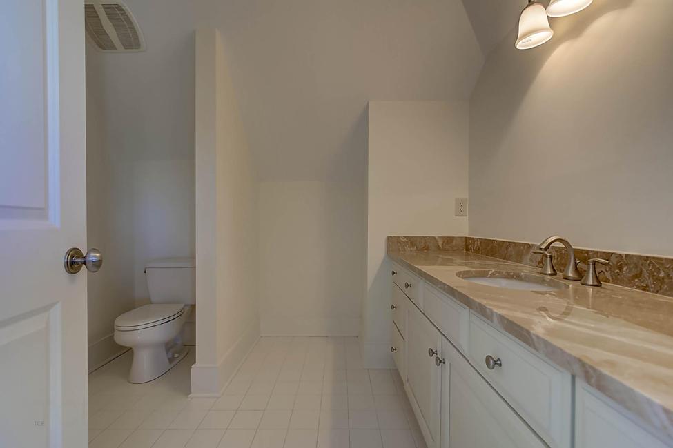 Marshall Creek Homes For Sale - 722 Sonny Boy, Johns Island, SC - 32