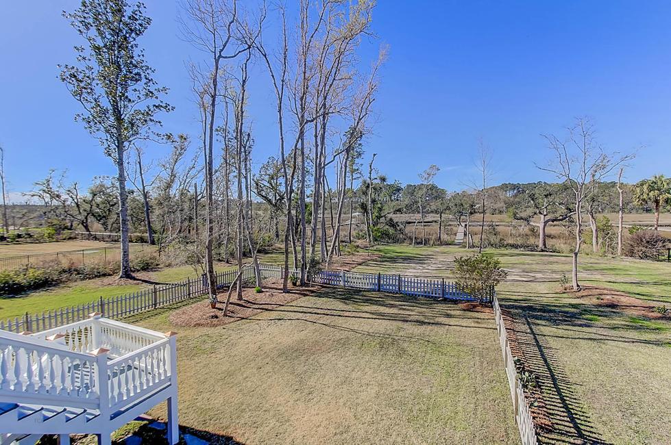 Marshall Creek Homes For Sale - 722 Sonny Boy, Johns Island, SC - 40