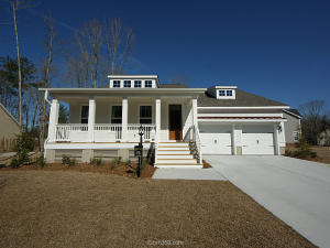 Home for Sale Brightwood Drive, Park West, Mt. Pleasant, SC