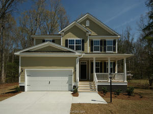 Photo of 5 Brightwood Drive, Park West, Mount Pleasant, South Carolina