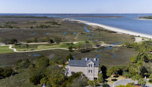 Property for sale at 62 Ocean Point Drive, Isle Of Palms,  SC 29451