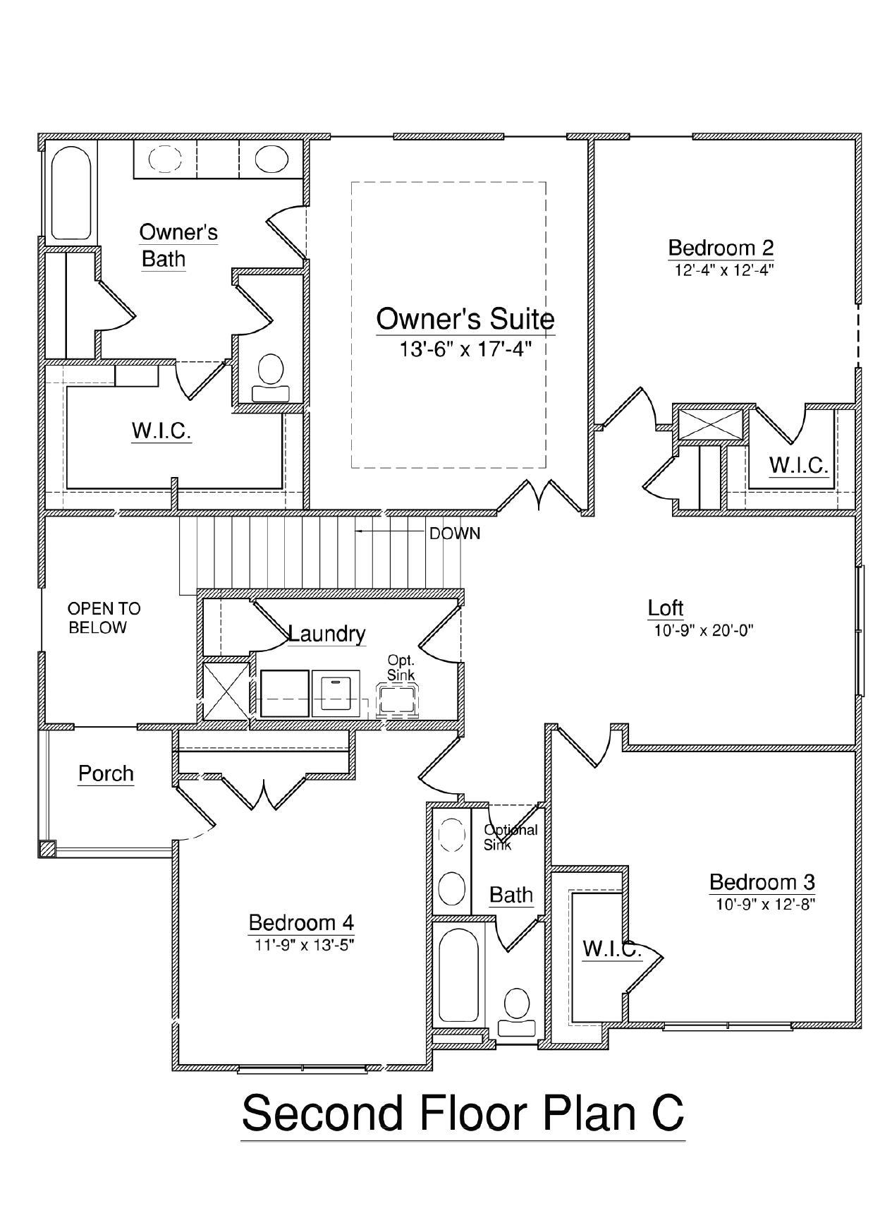 Home for sale 1471 Brockenfelt Drive, Hunt Club, West Ashley, SC