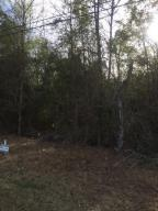 918 Cemetary Road, Varnville, SC 29944