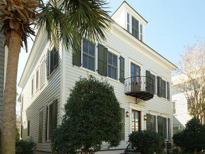 Home for Sale Sanibel Street, Ion, Mt. Pleasant, SC