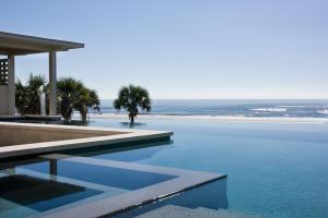 122 Ocean Boulevard, Isle of Palms, SC 29451