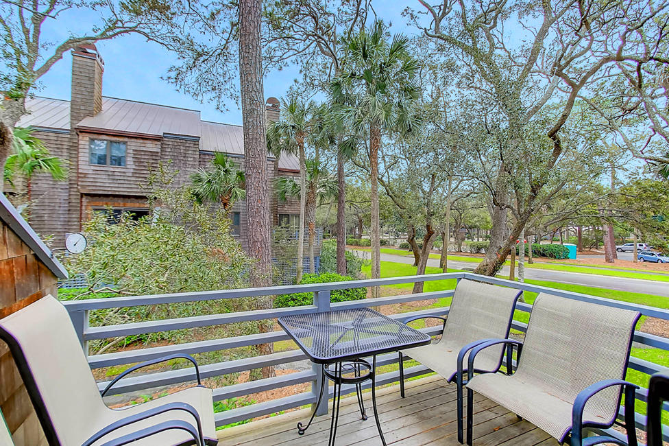 Home for sale 4358 Sea Forest Drive, Kiawah Island, SC