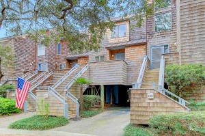 Photo of 4358 Sea Forest Drive, , Kiawah Island, South Carolina