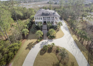 2452 Darts Cove Way, Mount Pleasant, SC 29466
