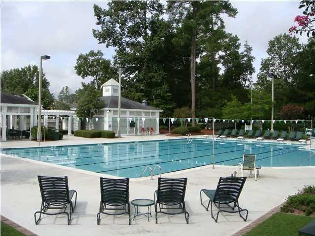 Photo of 4266 Club Course Dr, North Charleston, SC 29420