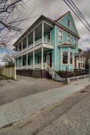 154 Spring Street A,B,C,D, Charleston, SC 29403