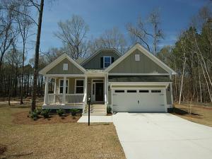 Home for Sale Brightwood Drive, Park West, Mt. Pleasant, SC