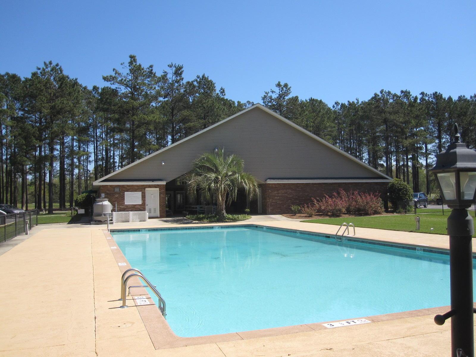 Photo of 256 Ridge Lake Dr, Manning, SC 29102