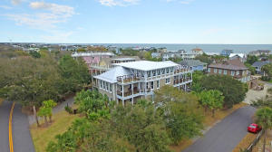 Property for sale at 300 Carolina Boulevard, Isle Of Palms,  SC 29451