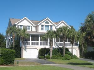 3105 Palm Blvd, Isle of Palms, SC 29451