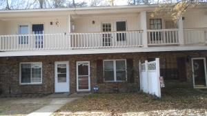 Home for Sale Kimeran Lane, Summerville, SC