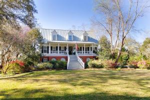 5367 Creek View Lane, Hollywood, SC 29449