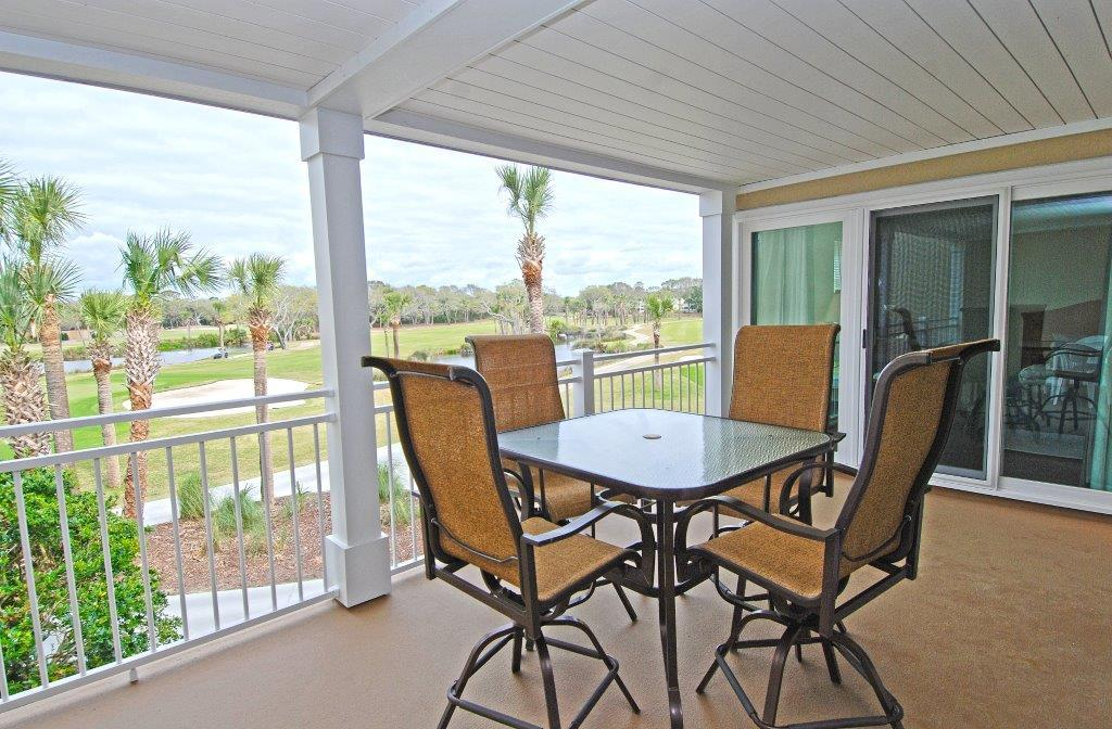Atrium Villas Homes For Sale - 2909 Atrium Villa, Johns Island, SC - 11