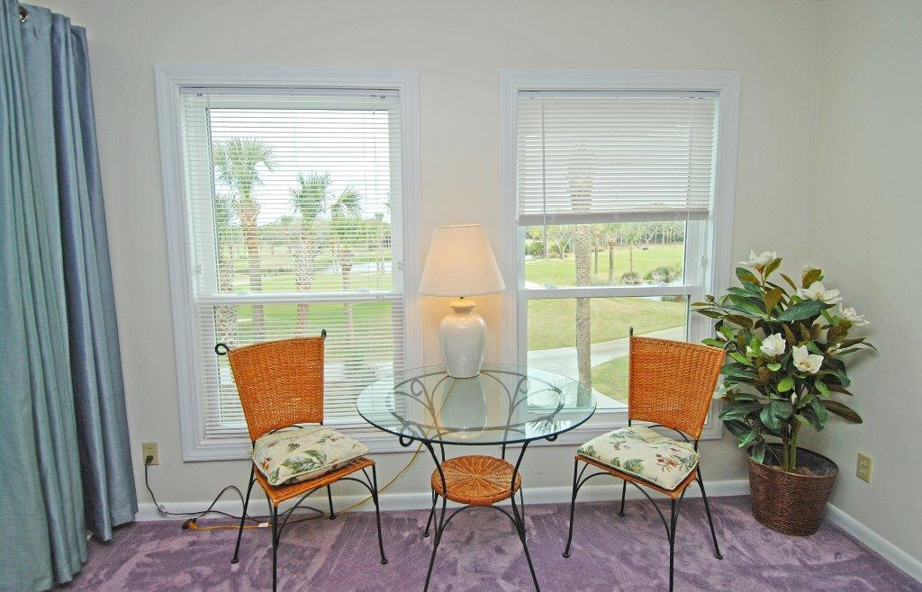 Atrium Villas Homes For Sale - 2909 Atrium Villa, Johns Island, SC - 4