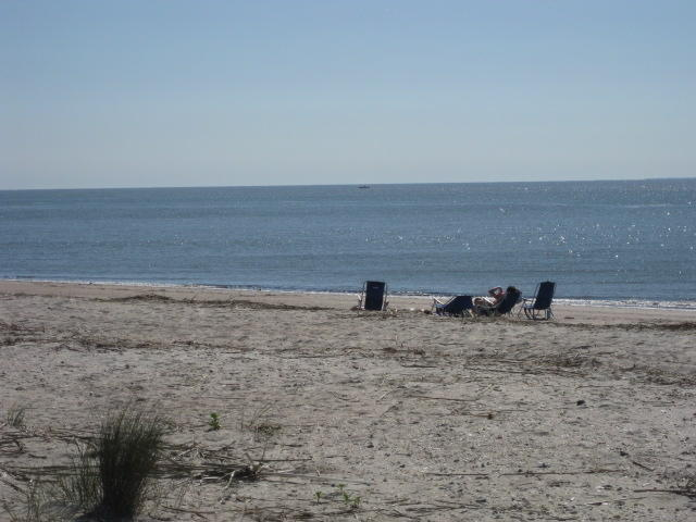 Photo of 3404 Palmetto Blvd, Edisto Island, SC 29438