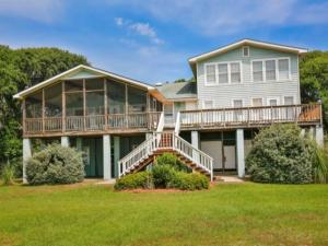2302 Palm Boulevard, Isle of Palms, SC 29451