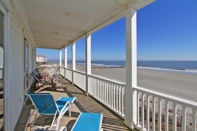 Photo of 1653 E Ashley Ave, Folly Beach, SC 29439