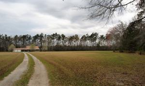 765 Percy Lane, Ridgeville, SC 29472
