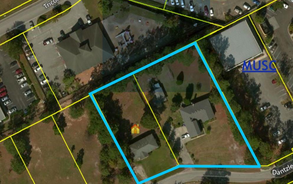Photo of 2758 State Rd S-10-1427, North Charleston, SC 29406