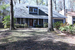 2725 Treetop Court, Charleston, SC 29414