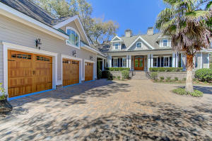 308 Hidden Bottom Lane, Charleston, SC 29492