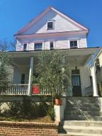 107 Alexander, Charleston, SC 29403
