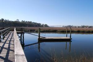 375 Rhoden Island Drive, Daniel Island, SC 29492