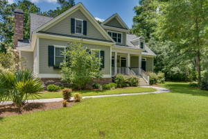 4193 Lady Banks Lane, Ravenel, SC 29470