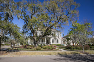 Home for Sale Woodford Street, Daniel Island, Daniels Island, SC