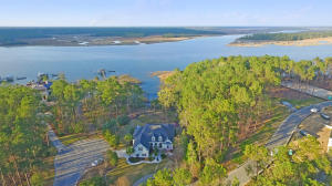 2876 River Vista Way, Mount Pleasant, SC 29466