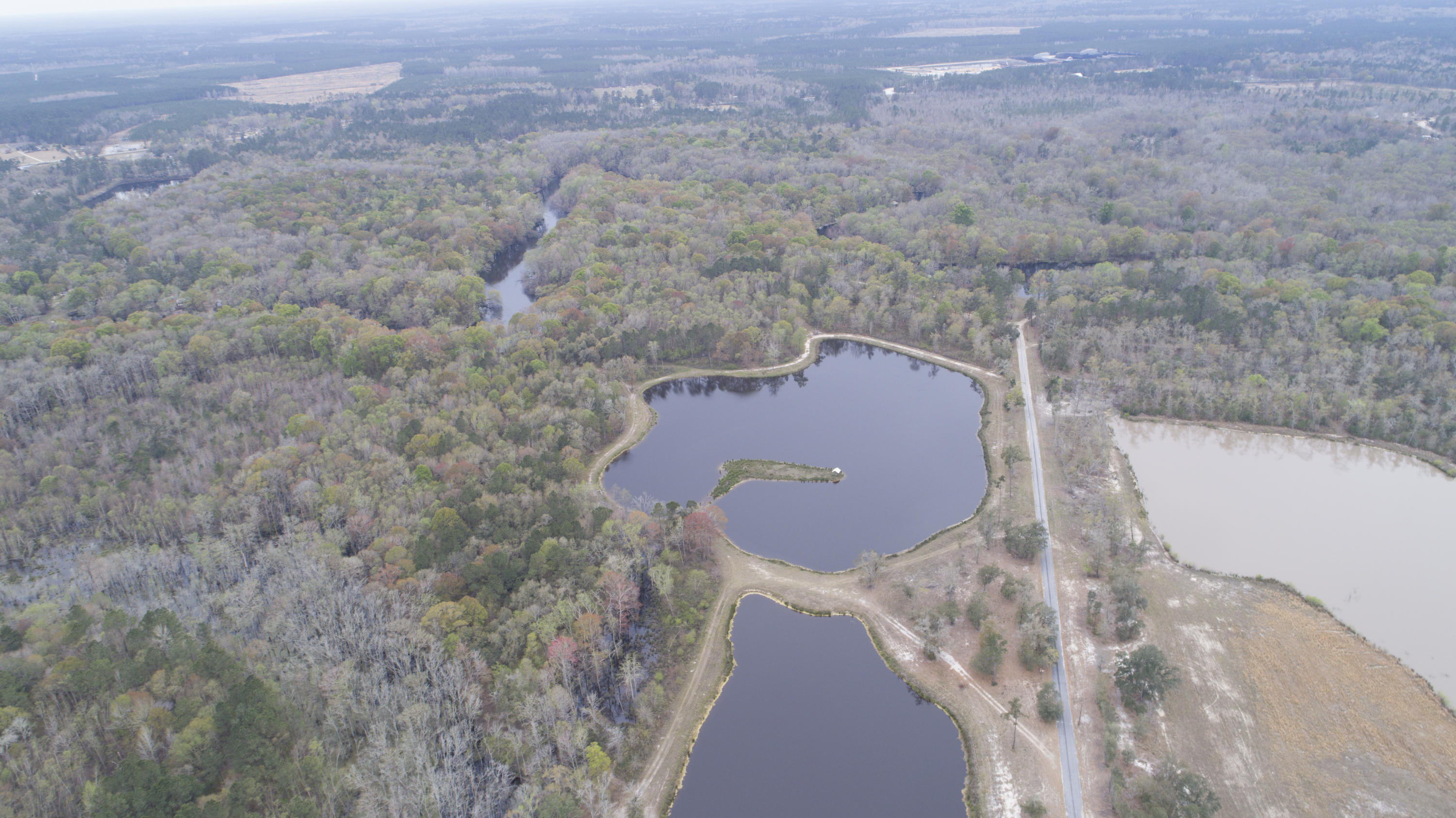 Photo of 1 Wire Rd, St George, SC 29477