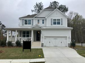 Photo of 11 Brightwood Drive, Park West, Mount Pleasant, South Carolina