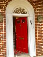 810 Hampton Street, Walterboro, SC 29488