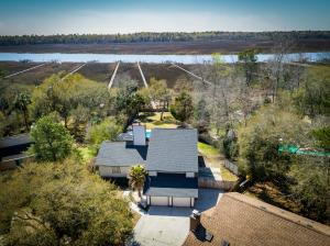 Home for Sale Wakefield Court, Archdale, Ladson, SC