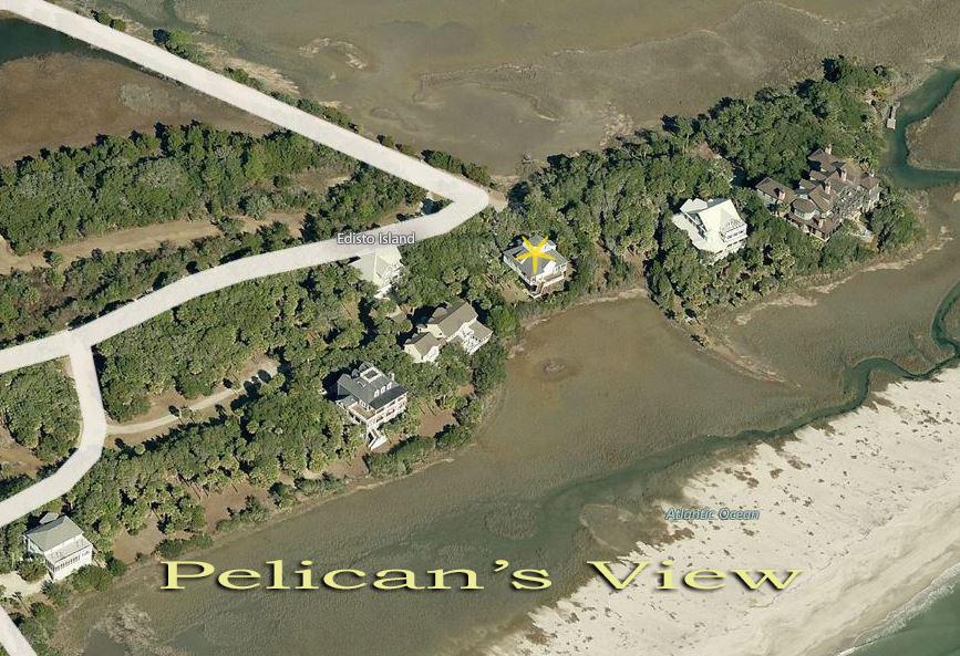 Photo of 3 Lost Village Trail, Edisto Island, SC 29438